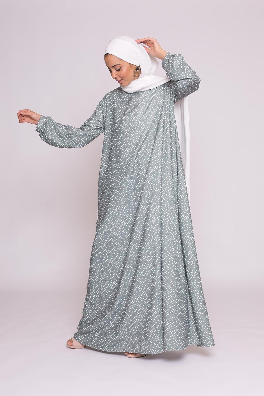Robe warda sauge