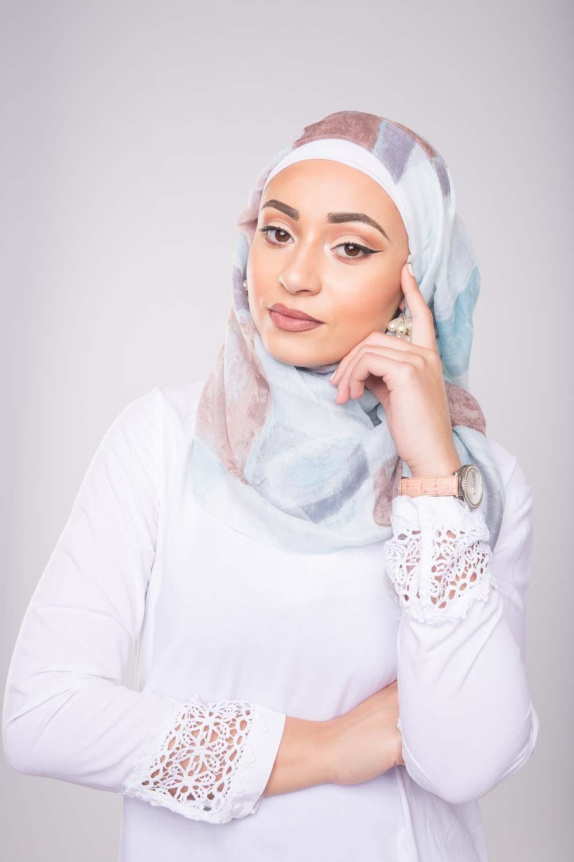 Hijab Spirit