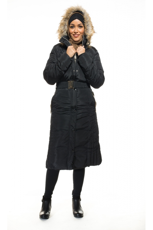 Manteau nike femme pas cher