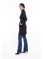 Jeans Flare pour femme musulmane site mode modest fashion paris