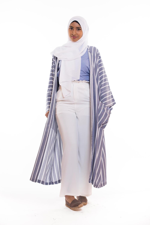 Kimono Hanna