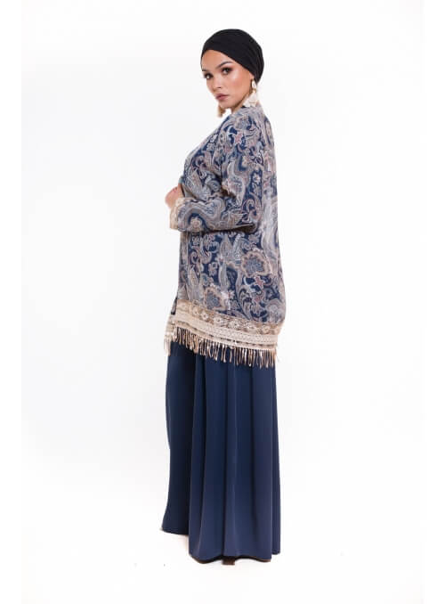 nouvelle collection 6fe24 f1241 Jupes longues pour femmes musulmanes - Chic and Modesty