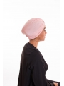 Turban summer rose boutique hijab